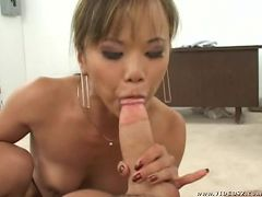 mia smiles - anal,asian,brunette,facial cumshot,mature,reality porn,threesome