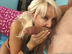 claire la femme - big boobs,blonde,internal cumshot,lingerie,mature,one on one,toys