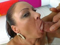 vanessa videl - amateur,big boobs,facial cumshot,mature,one on one,titty fuck