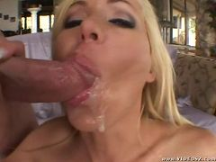 lisa lee - anal,big boobs,blonde,facial cumshot,mature,toys