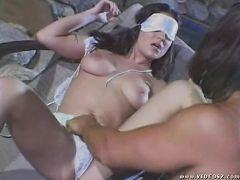 ariana jollee - anal,brunette,facial cumshot,mature,outdoor,spanking