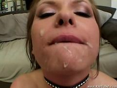 katja kassin - anal,double blowjob,double penetration,facial cumshot,fishnet,gang bang,mature,red head