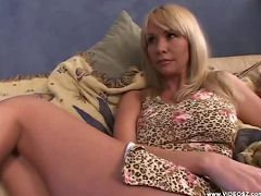 bridgette monroe - blonde,facial cumshot,gonzo,mature,one on one,tattoo