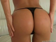 naomi - anal,mature,one on one