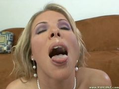 kayla synz - anal,big boobs,blonde,facial cumshot,fishnet,lingerie,mature